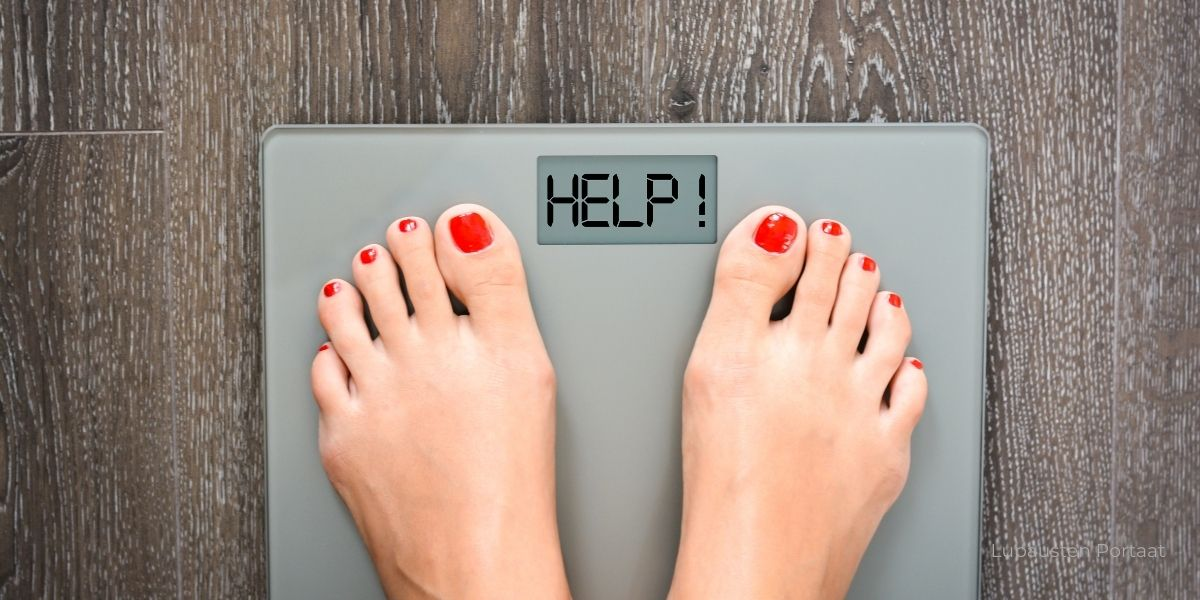 laihdutus-seuranta