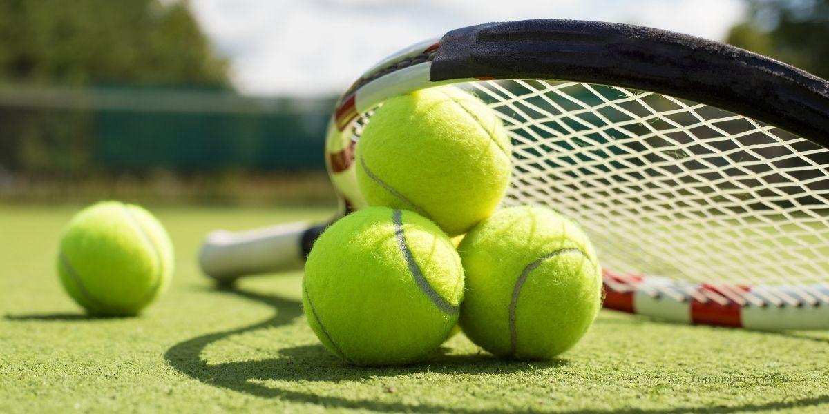 tennis-liikuntamuodoksi