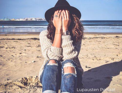 Miksi anteeksianto on tärkeää omalle hyvinvoinnille?