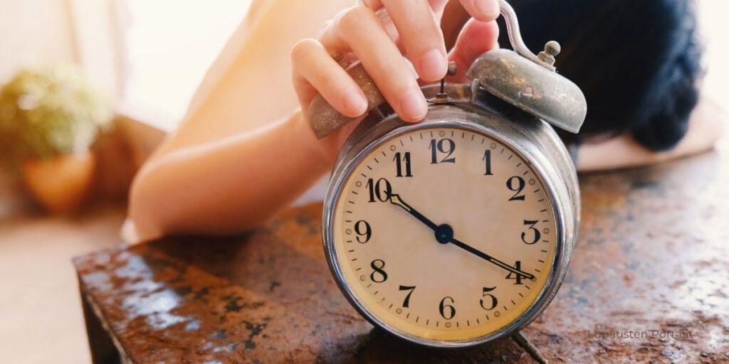 aika-mita-merkitysta-ajanhallinnalla-on-hyvinvointiisi