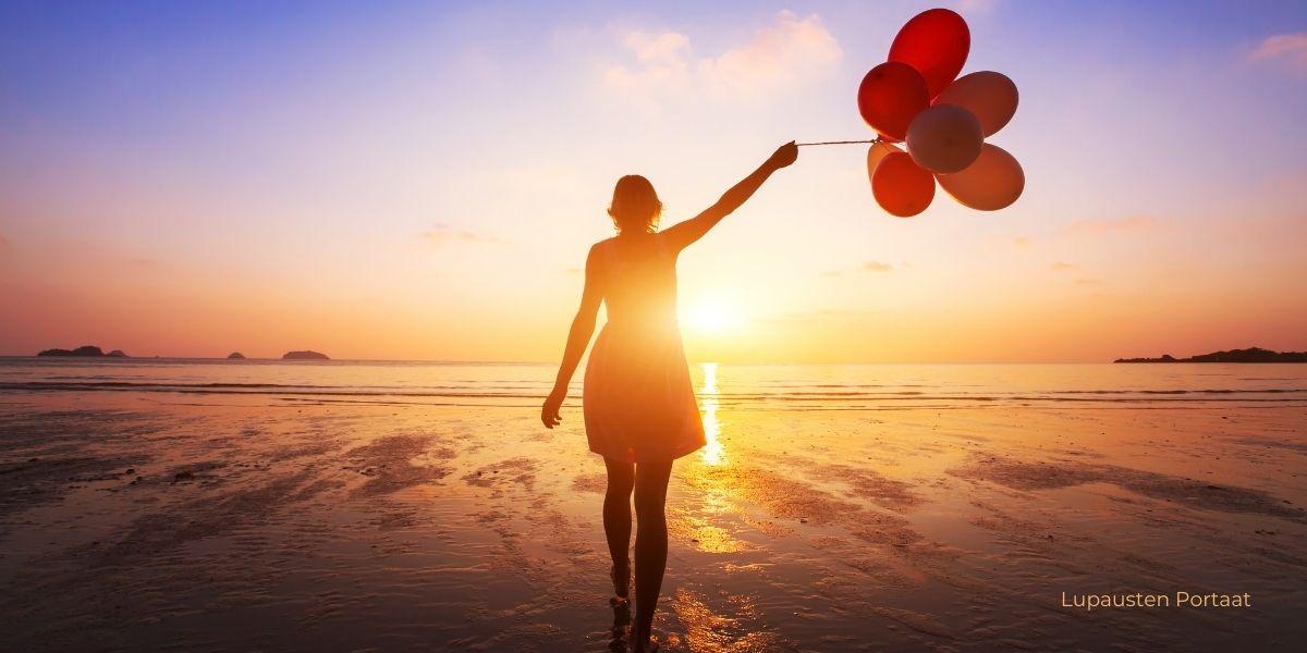 vinkki-hyvaan-itsetuntoon-ajattele-positiivisesti