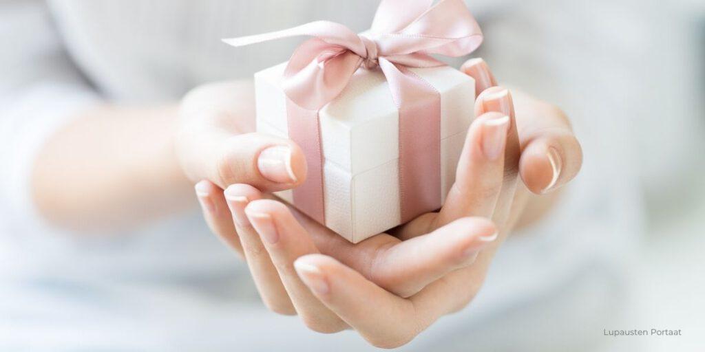 lahjaksi-vinkit-painonhallintaan