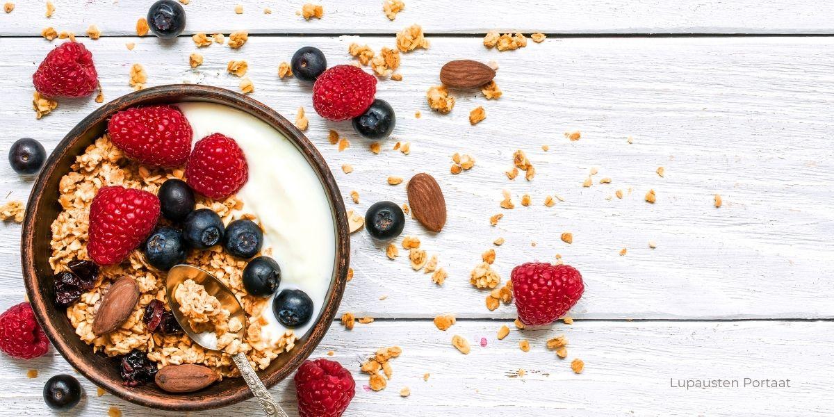 ruokailurytmi-avuksi-makeanhimo